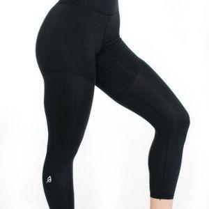 P'tula Lindsay double take leggings